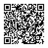 レジデンスタウン石井手(全3区画)を携帯で見る