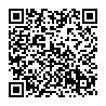 サントノーレ小野田 504*価格変更*を携帯で見る