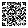 柿の木坂3丁目*NEW*(リフォ−ム中)*を携帯で見る