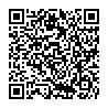 山陽小野田市厚狭鴨庄2区画(建築条件付き土地)を携帯で見る