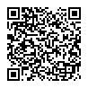 山陽小野田市北河内*新価格*を携帯で見る