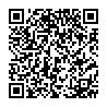 西宇部北7丁目(現況渡し)*新価格*を携帯で見る