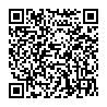 川上新築セットプラン(4LDK)を携帯で見る